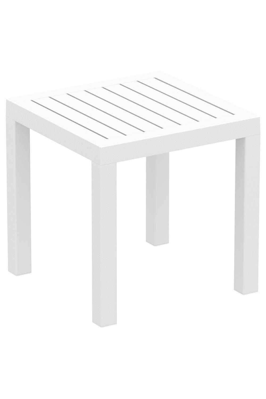 De jardin haute qualité Table de jardin jardin De table d\'appoint ...