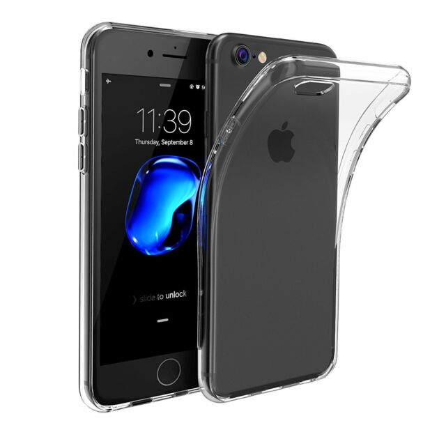 cover iphone 7 ultraslim