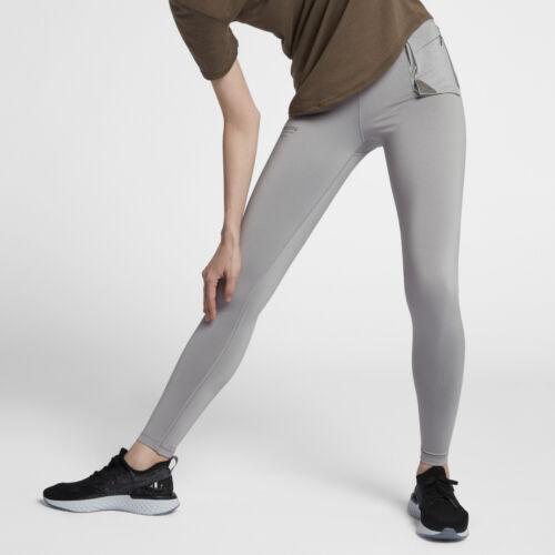 Nike Lab Gyakusou Women/'s Running Utility Tights AH1182 $180