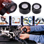 Self-Fusing-Seal-Repair-Emergency-Rescue-Silicone-Rubber-Hose-Tape-Water-Pipes thumbnail 11