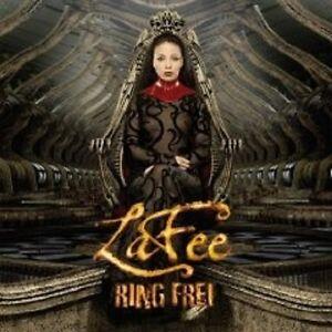 LAFFE-034-RING-FREI-034-CD-NEU