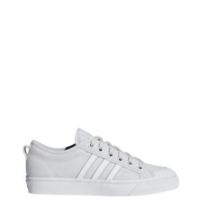 Adidas-Nizza-Sneaker-Uomo-Donna-Vari-Colori