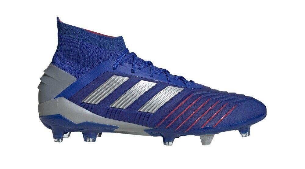 zapatos Calcio Adidas Adidas Adidas Projoator 19.1 FG Exhibit Pack Adidas 72037e