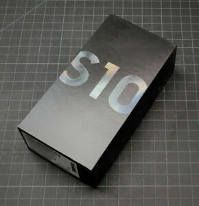 Samsung-Galaxy-S10-SM-G973U-128GB-Prism-Black-Unlocked-Single-SIM
