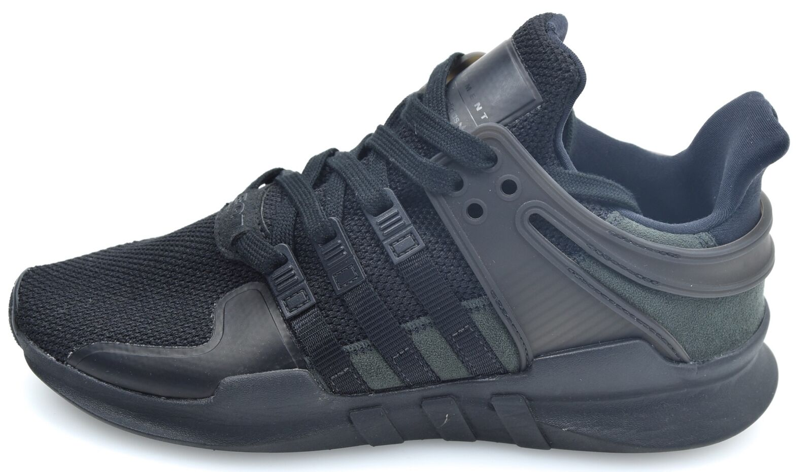 ADIDAS WOMAN SPORTS SNEAKER SHOES CODE SYNTHETIC RUBBER CODE SHOES BY9110 EQT SUPPORT ADV W 063b3b