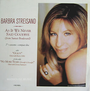 BARBRA STREISAND Display CARD Poster As If UK We Never Said InStore PROMO ONLY - <span itemprop=availableAtOrFrom>PAYPAL - SHIP ANYWHERE, United Kingdom</span> - The buyer has 7 days to return the item (the buyer pays shipping fees). The item will be refunded. Most purchases from business sellers are protected by the Consumer Contra - PAYPAL - SHIP ANYWHERE, United Kingdom