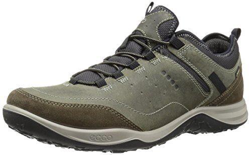 ECCO  Mens Espinho GTX Hiking Shoe 9- US- Pick SZ/Color.
