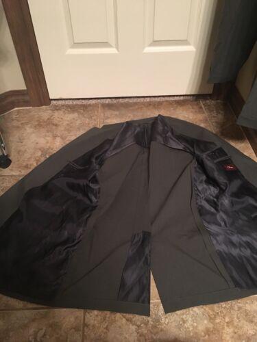 p Azienda Grey Taupe 57 Suit Mens Č f5dH4wnx8f