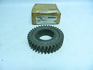 New-OEM-Ford-Medium-Heavy-Truck-Transmission-Countershaft-3rd-Third-Speed-Gear