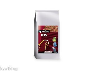 Versele-Laga-Nutribird-P15-Tropical-10kg-Parrot-Food-Bird-Food-Parrots