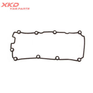 Details about 4-6 Cylinder Engine Cover Gasket for VW Touareg Audi A4 A6 Q5  Q7 # 059103483M#