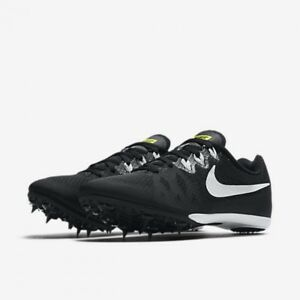 the latest 61363 9b52e Image is loading Nike-Zoom-Rival-MD-8-Women-039-s-