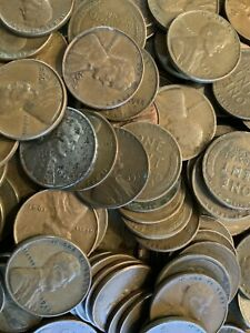 where to buy unsearched coin rolls