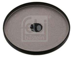 Schaltgetriebe für Schaltgetriebe FEBI BILSTEIN 47166 Dichtung
