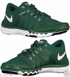 men's nike free trainer 5.0 v6 tb running shoes