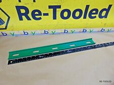 Cable Tray Roller Bar Greenlee 19628 Bar Clamp