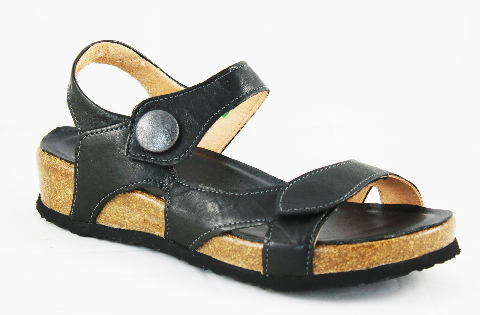 THINK  86313 Damen Sandale YOGEH  F28