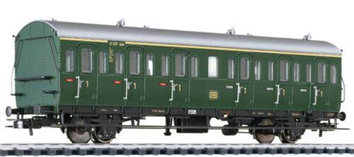 classe DB SH Liliput l334055 vetture passeggeri 1