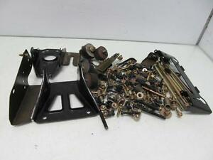 POLARIS-SPORTSMAN-400-2012-12-TEAR-DOWN-MISC-DISMANTLING-BOLTS-BOLT