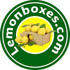 lemonboxes