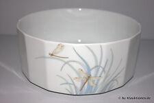 Rosenthal POLYGON Milos Libelle SCHÜSSEL 19 cm Wahl Salad bowl