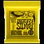 Ernie-Ball-Electric-Guitar-Strings-Slinky-Nickel-Wound-1-Pack thumbnail 8