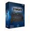 STARGATE-VST-Plug-in-VST3-AU-samples-sounds-analog-KONTAKT-Fuity-Loops-Mainstage thumbnail 1