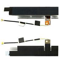 Bluetooth Wifi Left Antenna Signal Flex Cable for Apple iPad 2