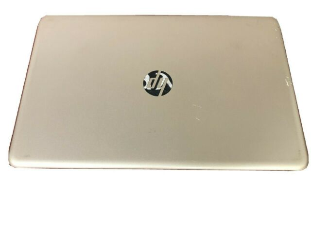"HP Pavilion 15-au020wm Laptop 15.6"" 2.4Ghz Core i5-6200U 8GB Ram 1TB, Win10"