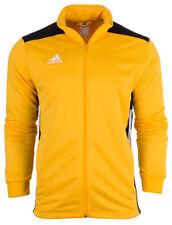 79abef222c4f item 2 Adidas Mens Regista 18 PES Tracksuit Football Training Top Jacket  Full Zip Cool -Adidas Mens Regista 18 PES Tracksuit Football Training Top  Jacket ...