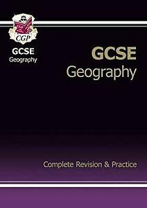 GCSE-Geography-Complete-Revision-amp-Practice-A-G-course-Complete-Revision-and