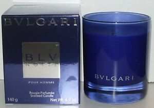 BVLGARI-BLV-NOTTE-POUR-HOMME-SCENTED-CANDLE-140-G-NIB