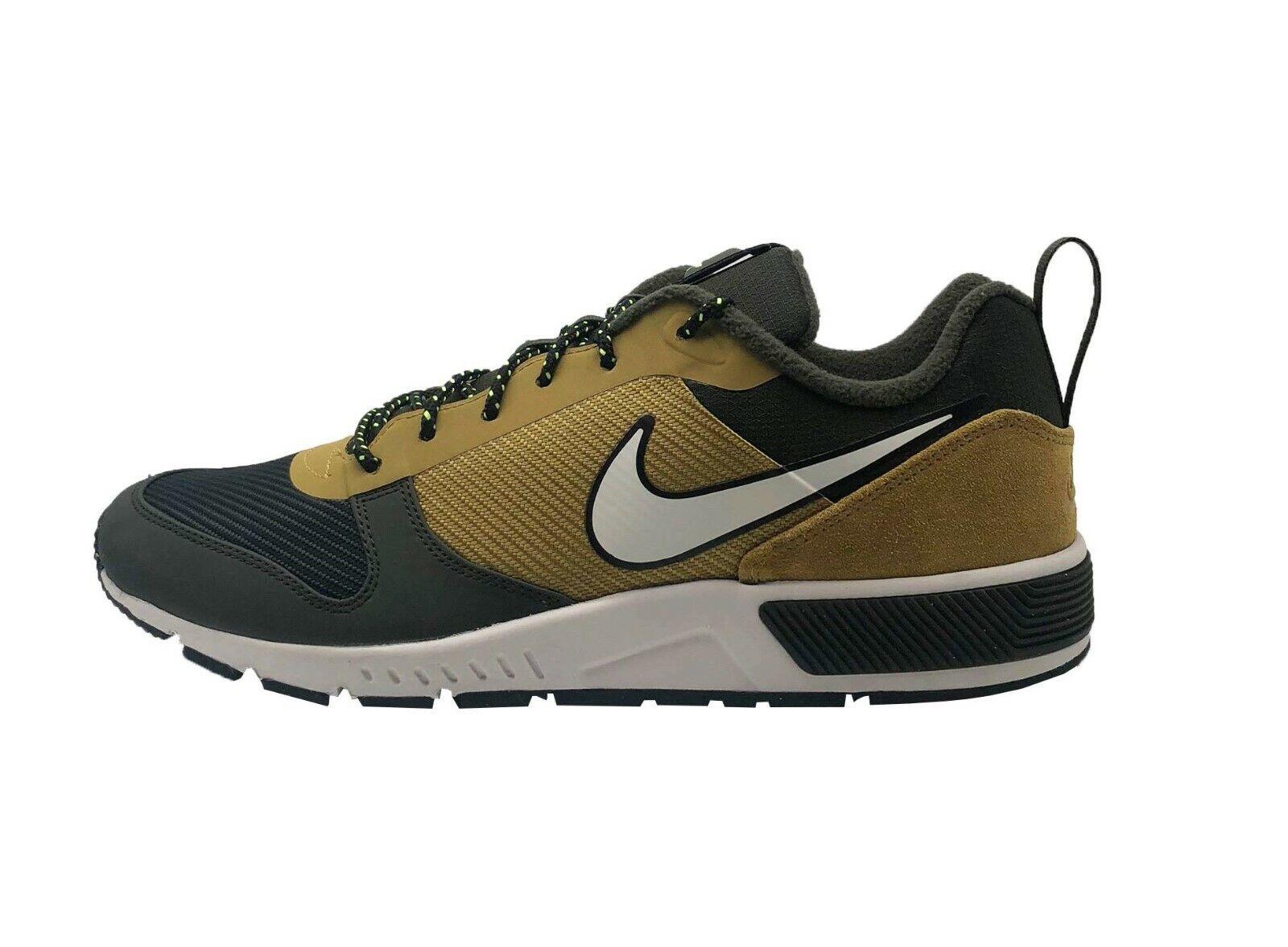 Nike Nightgazer Trail 916775 007 Zapatillas para hombre