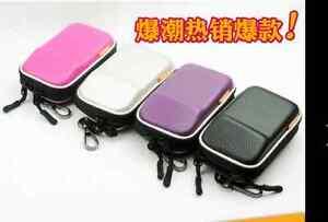 Hard-Camera-Case-Bag-Pouch-for-Canon-SX720-HS-SX710-SX700-G7X-G7-X-G9X-SX600