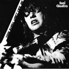 Suzi Quatro - Your Mamma Won't Like Me (2012)