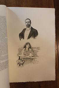 Frederic-A-Bridgman-Figures-Contemporaines-Mariani-Biographie-1904-1-150-ex
