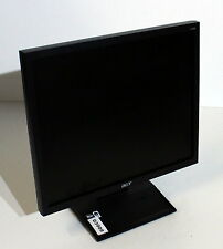 "01-05-03909 Bildschirm Acer V193B 48cm 19"" LCD TFT Display Monitor"
