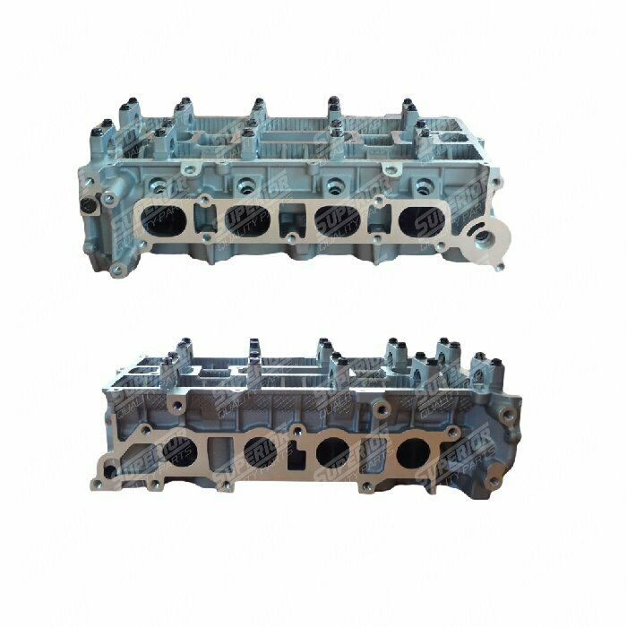 Ford LF 2.0 Focus Cylinder Head