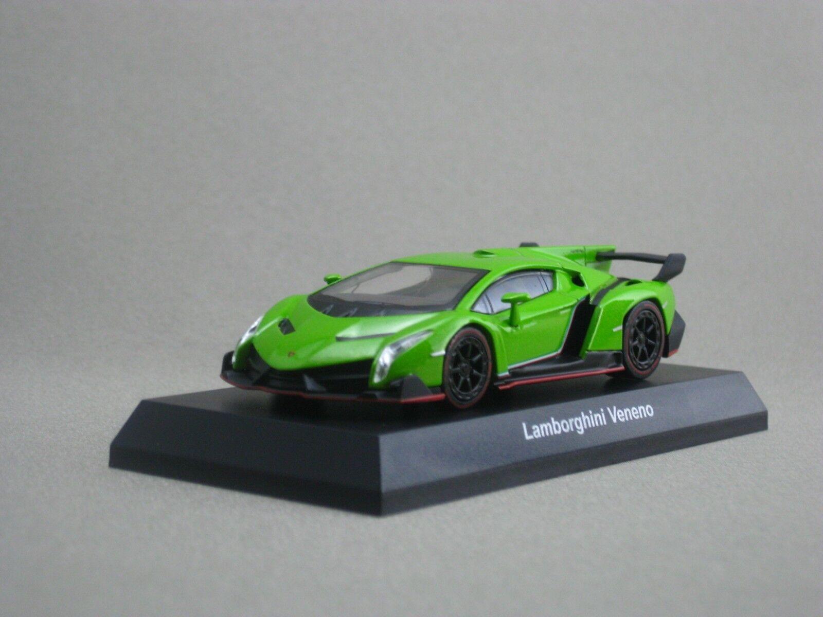 1 64 64 64 Kyosho Lamborghini Murcielago ofertando Diecast Modelo Coche 6 5b1e6c