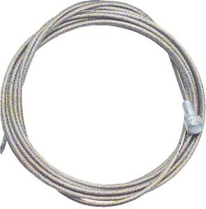 Campagnolo-1600mm-Stainless-Brake-Cable
