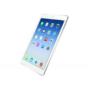Apple-iPad-Air-16GB-WiFi-Silver-Unlocked-Perfect-Christmas-Present