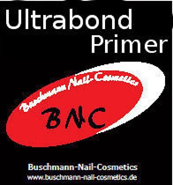 18,90 € / 100 ml **10 ml PRIMER ULTRA BOND
