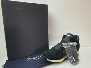 Sneakers-Uomo-Alberto-Guardiani-Art-SU77403D-KX00-Patwin-Sconto-50