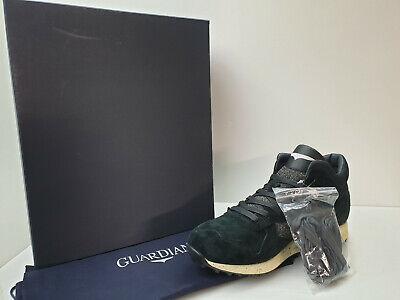 Sneakers Mens ALBERTO GUARDIANI Article su77403d kx00 Roll 50% discount!!!   eBay