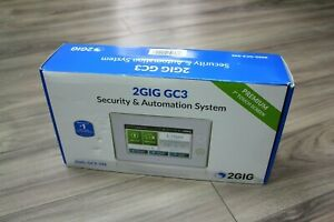 2GIG-GC3-Security-amp-Automation-System-2GIG-GC3-345