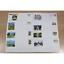 miniature 1 - LOT DE 62 ENVELOPPES, PRÉ-AFFRANCHIES, CHÂTEAUX/PALAIS, LETTRES 20G