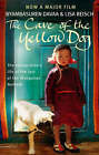 The Cave of the Yellow Dog by Davaa Byambasuren, Lisa Reisch (Paperback, 2008)
