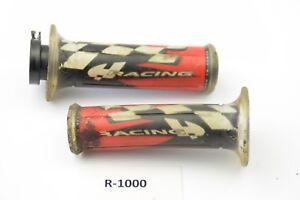 Aprilia-RS-250-Bj-1996-LD01-Griffe-Griffgummis