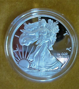 Four-American-Silver-Eagle-Proofs-2013-2016