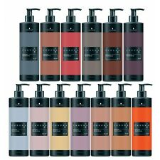 Dunkelblond schwarzkopf color expert Lifestyle, Make